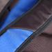 龙脉系列足球双肩背包背带
