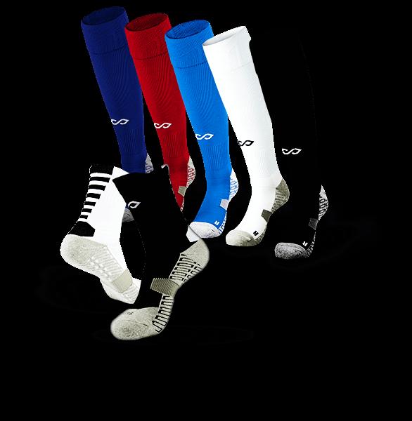 赛客装备球袜